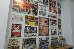 Posters & Print Material